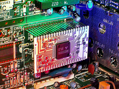 Computer_Lp07c.jpg