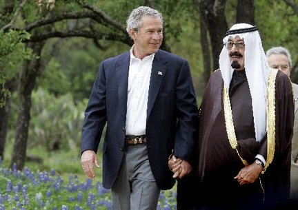 https://i2.wp.com/media.nj.com/njv_paul_mulshine/photo/us-saudi-bush-abdullahjpg-87e60952a59fc870_large.jpg