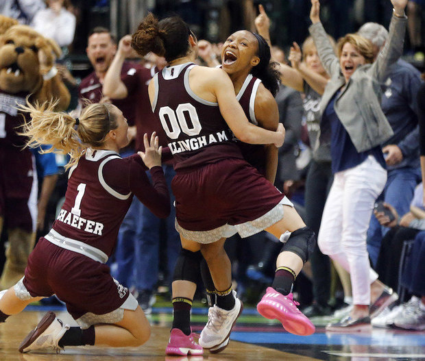 Image result for mississippi state girls basketball