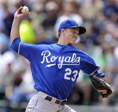 zack-greinke-kansas-city-royals-american-league-cy-young-award-1117.jpg
