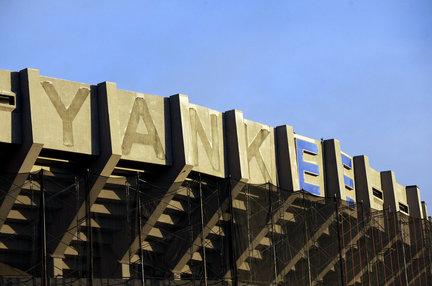 old-yankee-stadium-326.jpg.JPG