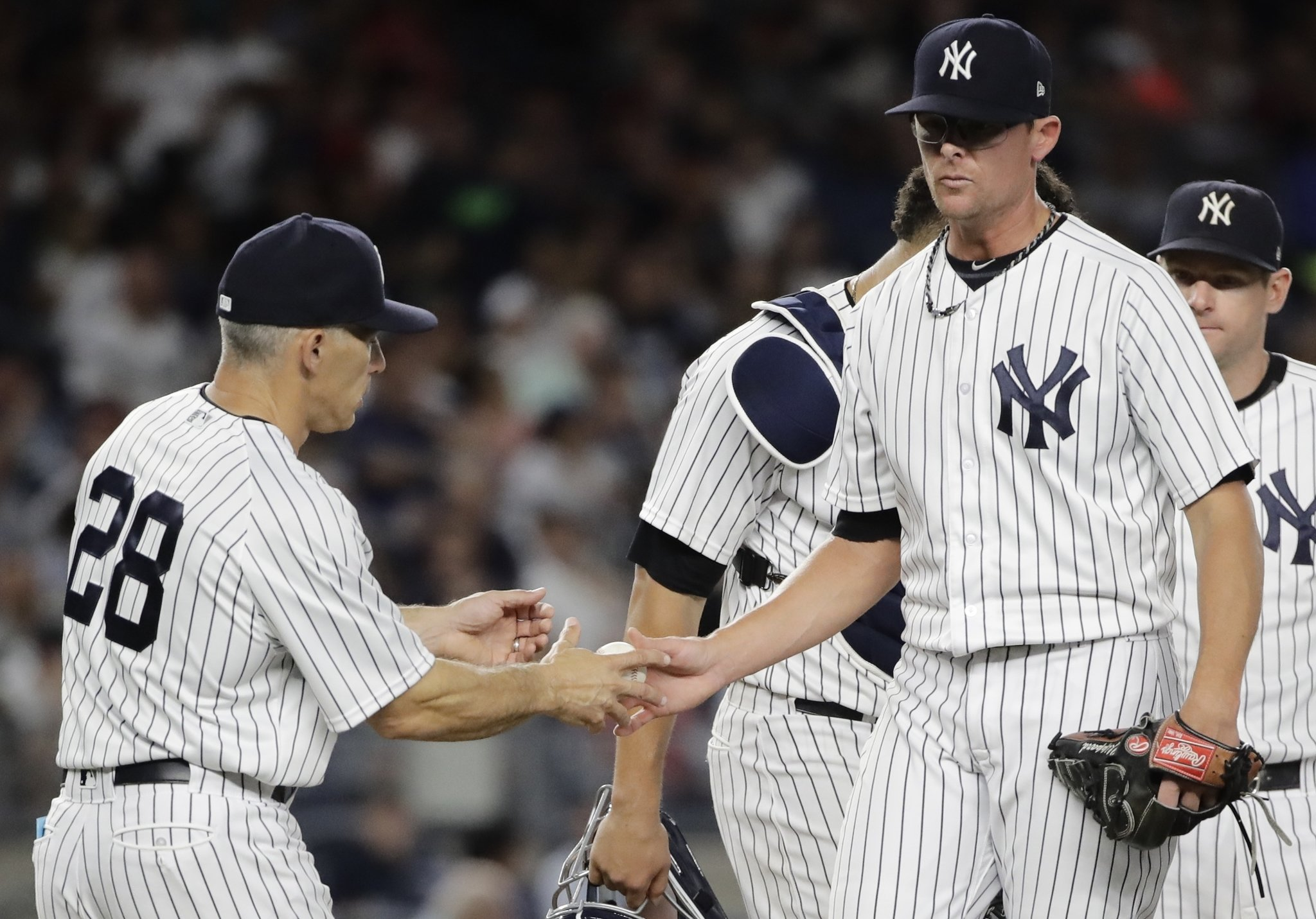 Image result for tyler clippard girardi