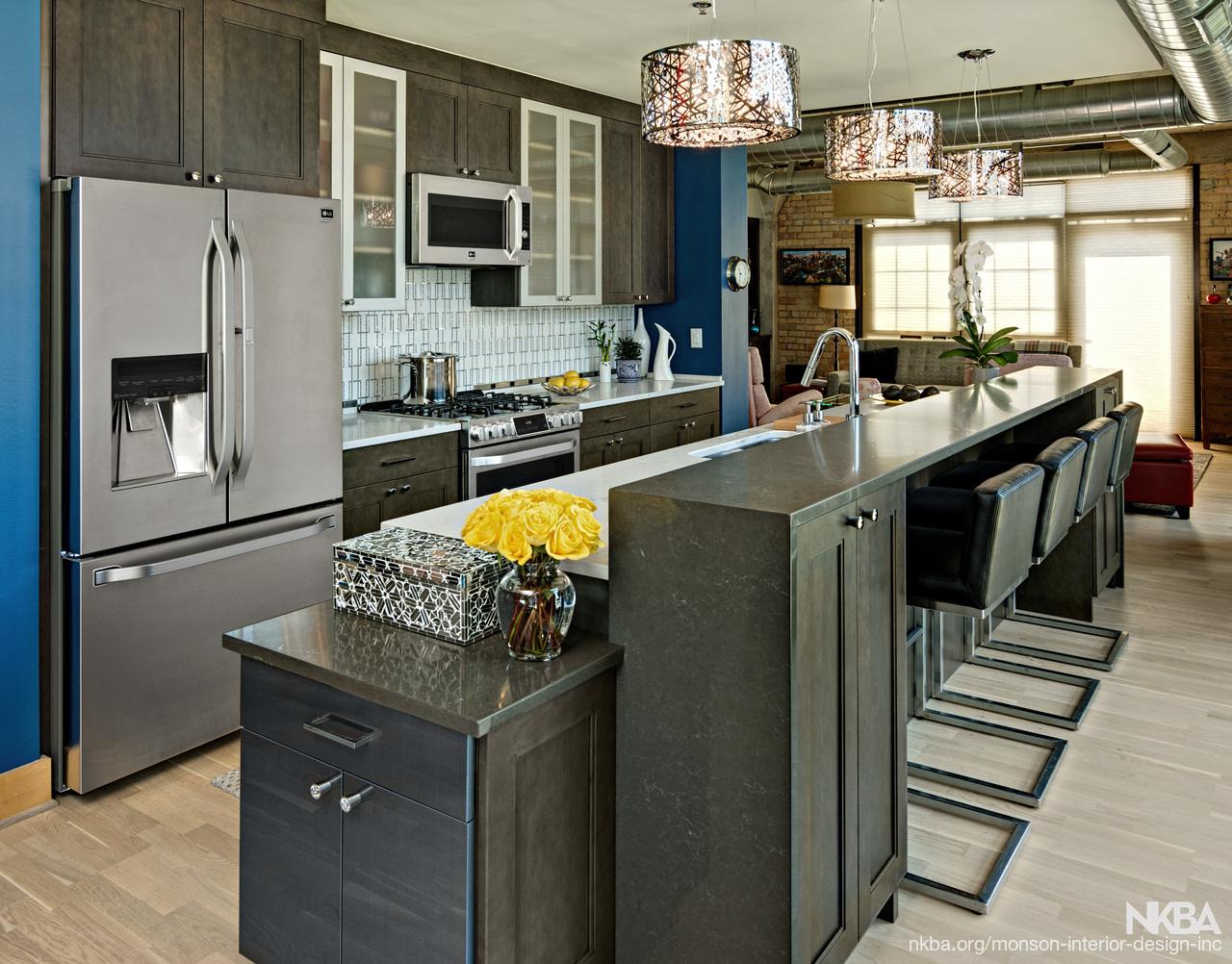 Kitchen And Bath Design Jobs Mn