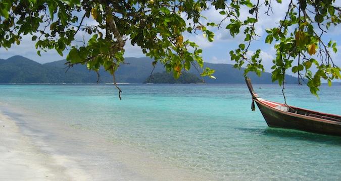 nomadic matt's golden rules of travel