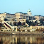 2 Days In Budapest – Trip History