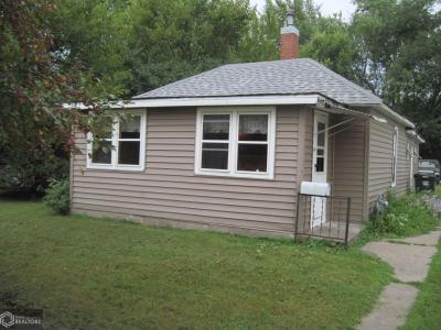 511 9th, Boone, Iowa 50036-1925, 2 Bedrooms Bedrooms, ,Single Family,For Sale,9th,5663015