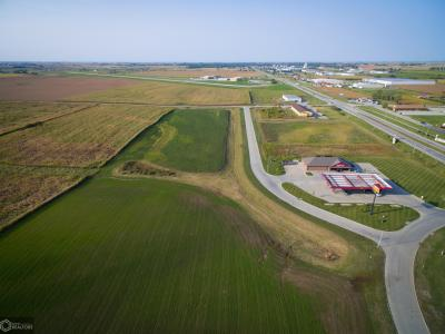 505 Lang Creek, Grinnell, Iowa 50112-2202, ,Lots & Land,For Sale,Lang Creek,5660496