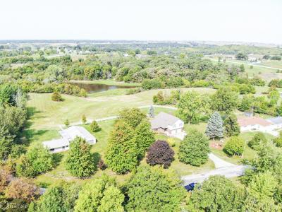 406 Meadow Lane, Montezuma, Iowa 50171-0099, 4 Bedrooms Bedrooms, ,2 BathroomsBathrooms,Single Family,For Sale,Meadow Lane,5659579