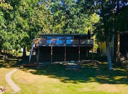 144 Center Point, Montezuma, Iowa 50171-0402, 2 Bedrooms Bedrooms, ,1 BathroomBathrooms,Single Family,For Sale,Center Point,5653631