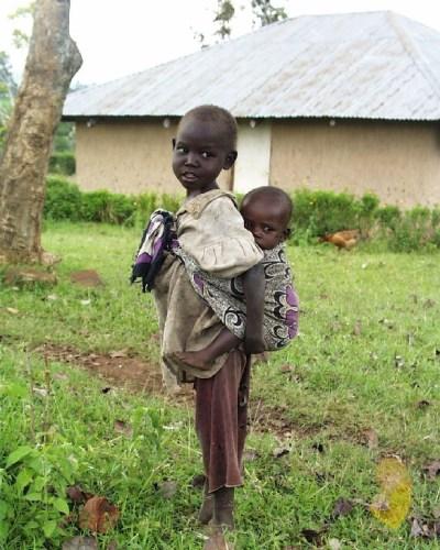 riot-tanzania-babywearing