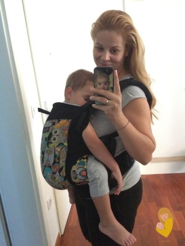 isara toddler full buckle carrier e1490179991185