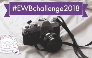 ebwchallenge 2018