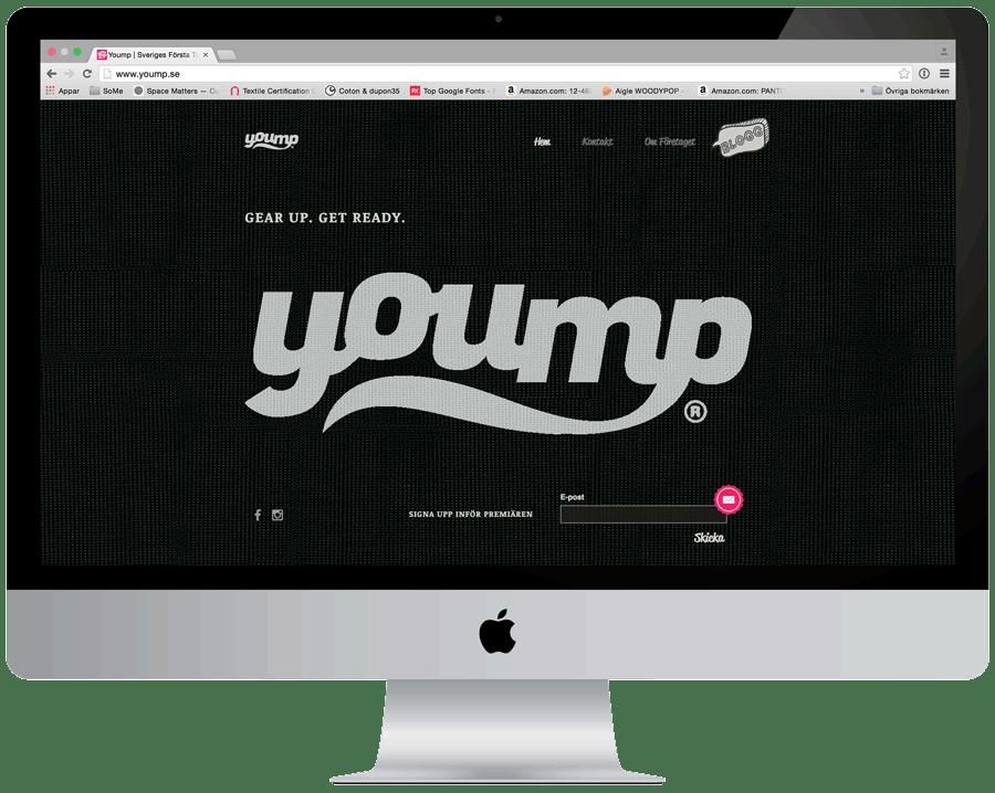 yoump-imac