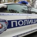 Uhapšeno osam osoba iz Zaječara zbog sumnje da su krijumčarili migrante
