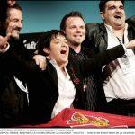 Koliko košta pobeda na Eurosongu i koje poruke šalje ovo takmičenje?