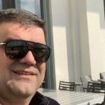 NISAM SE LIBIO DA DONOSIM NAJTEŽE ODLUKE: Saša Mirković objavio emotivnu objavu na Instagramu, ove reči se ne zaboravljaju!