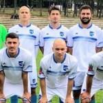 Fudbaleri Timoka remizirali su sa ekipom Mladosti iz Novog Sada 1:1