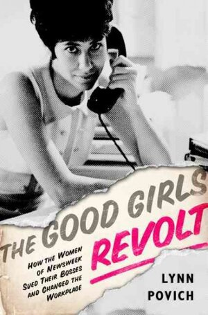 Image result for good girls revolt