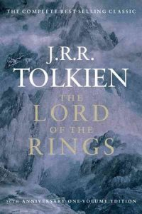 Your Picks  Top 100 Science Fiction  Fantasy Books   NPR The Lord Of The Rings