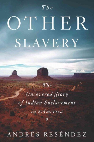 Image result for the other slavery