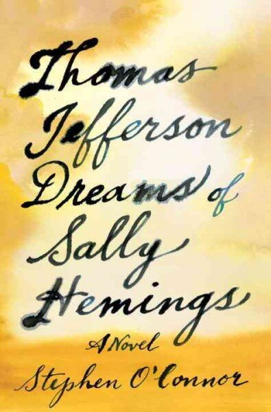Image result for thomas jefferson dreams of sally hemings