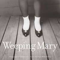 Weeping Mary