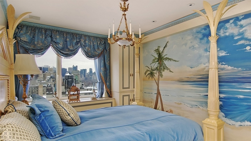 Best Interior Design New York