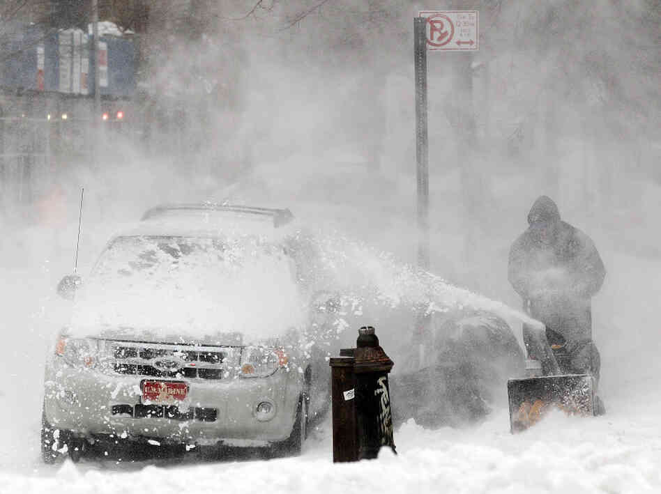 Hourly Weather New York City Today  new york city weather today