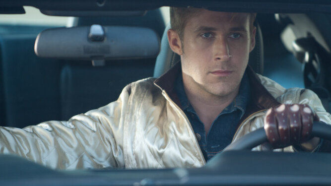Image result for drive movie
