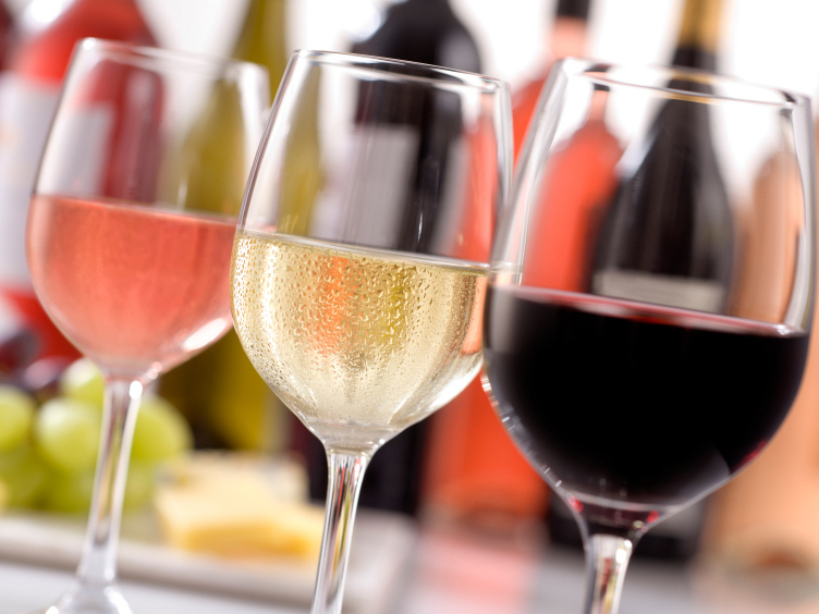 Research suggests that most of us don't or can't taste the subtleties of fine wines.