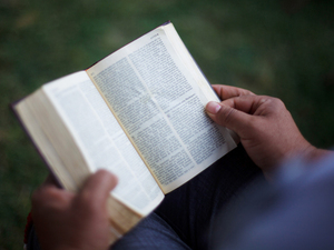 While liberal Christians argue the Bible should be interpreted as society changes, conservatives argue for a more literal reading, leading to differences in belief about God and homosexuality.