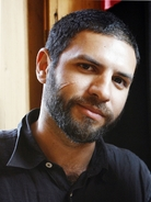 Ghaith Abdul-Ahad is a correspondent for The Guardian reporting for PBS Frontline.