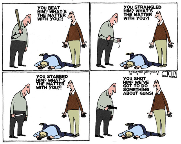 cartoonistgroup.com/ Creator's Syndicate