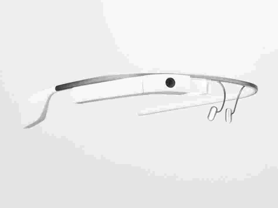 Google Glass is a revolutionary product but privacy is an issue