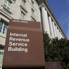 4 Facts You May Not Know About the IRS Scandal