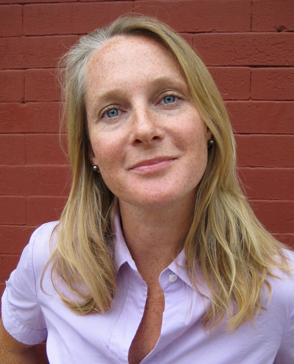 Piper Kerman works as a communications consultant for nonprofits.