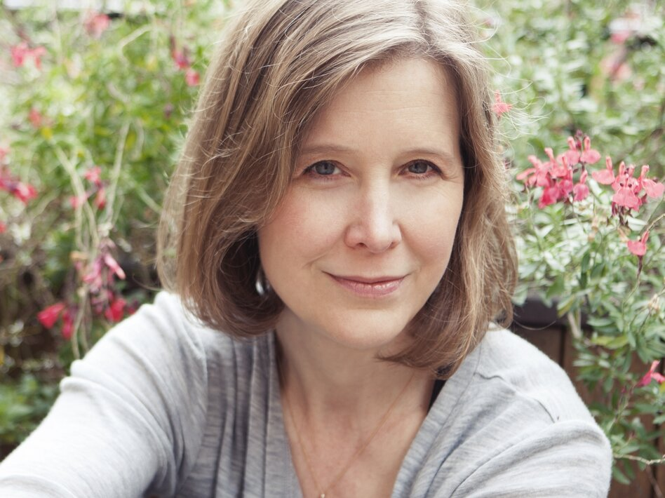 Ann Patchett is an award-winning novelist and memoirist. Her other books include Truth & Beauty, The Magician's Assistant and Run.