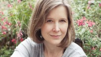 Interview: Ann Patchett, Author Of 'This Is The Story Of A Happy Marriage' : NPR