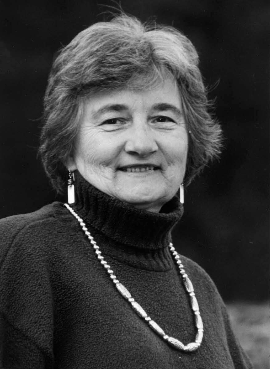 Katherine Paterson's other novels include Jacob Have I Loved and Bread and Roses, Too.