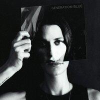 Niia, Generation Blue