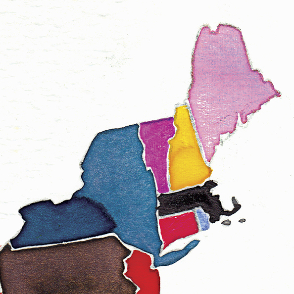 watercolor-map_sq-e608deaaddb6b88cb27116cfa747d08ce2a7ed28.jpg?s=12