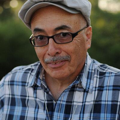 Juan Felipe Herrera Named U.S. Poet Laureate