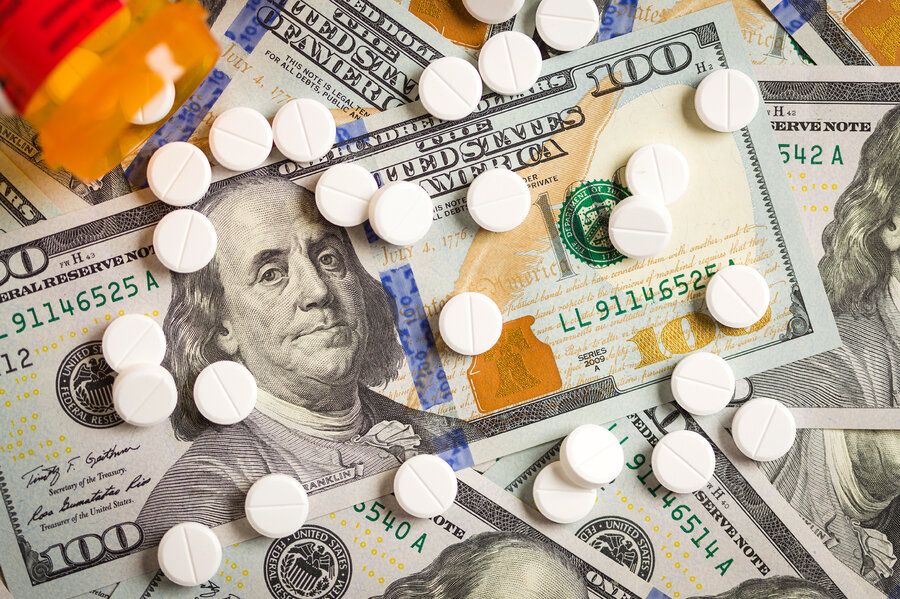 Image result for lowering drug prices