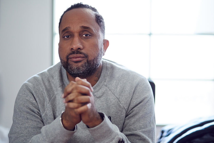 Image result for kenya barris