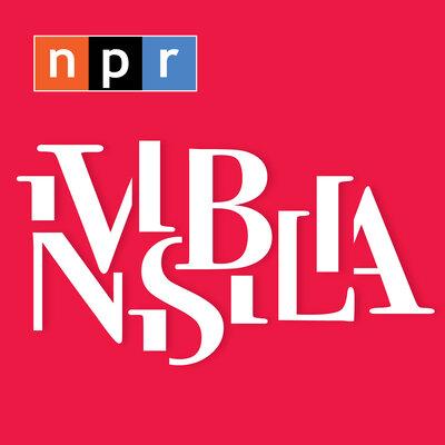 Invisibilia | NPR