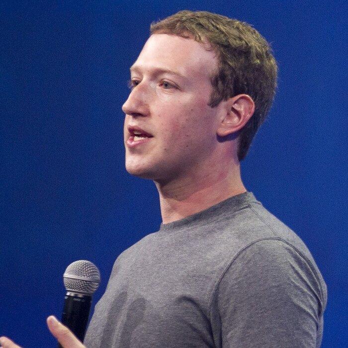In Wake Of Shootings, Facebook Struggles To Define Hate Speech