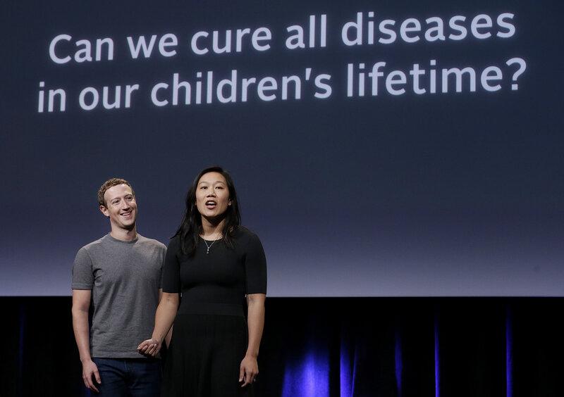 Related image Mark Zuckerberg