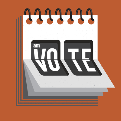 Why Do We Vote On Tuesdays?