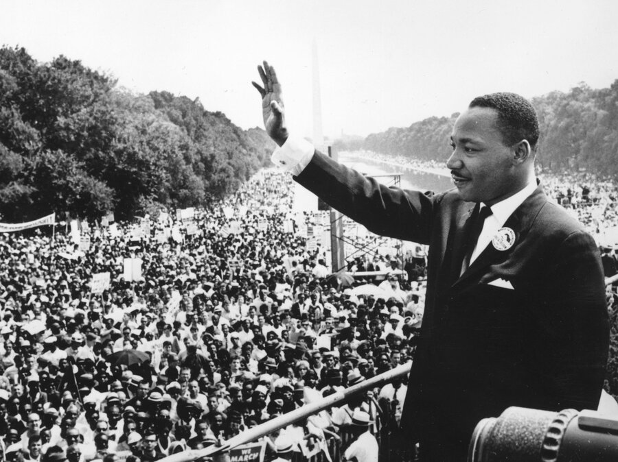 Image result for i have a dream images