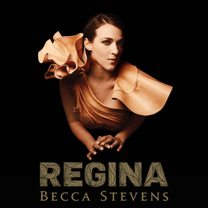 Image result for regina becca stevens